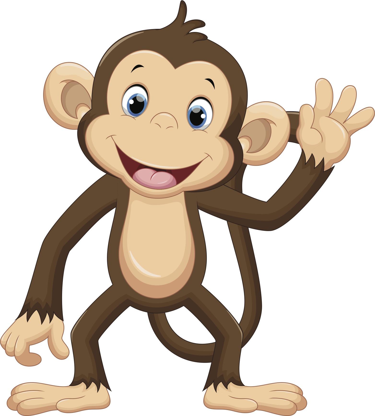 Die drei Affen Kita